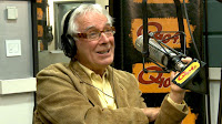Glyn Johns Interview