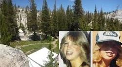 Μια 14χρονη έφηβη με τον πατέρα της πήγαν εκδρομή σε ένα ορεινό τουριστικό θέρετρο. Κάποια στιγμή, πήρε μια κάμερα και αποφάσισε να φωτογραφ...