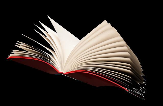 Social Studies and Population Education (English medium) - Grade 7 Textbook for FREE !