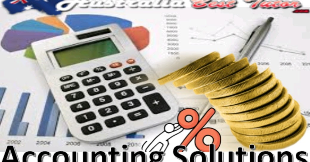 accounting assignment help gumtree Find accounting assignment help postings in south africa search gumtree free classified ads for the latest accounting assignment help listings and more.