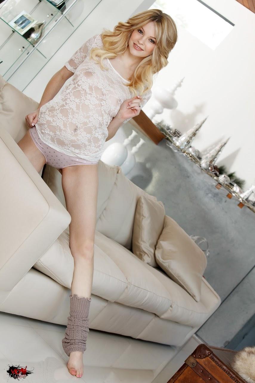 [viparea] - 2013.11.04 - Sabrina Maree - Texturize _viparea__-_2013.10.27_-_Bree_Daniels_-_In_The_Mood_x104_2000x3000.zip.IMG_9531