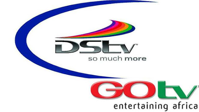 DSTV and Gotv operation will not shutdown again in Nigeria