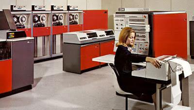 [Imagen: bm-360-mainframes.jpg]