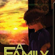 A Family for Leona, by Beverly Stowe McClure, earns the Literary Classics Seal of Approval