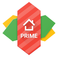 Download Nova Launcher Prime Versi 4.2.0 For Android