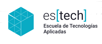 cursos de internet