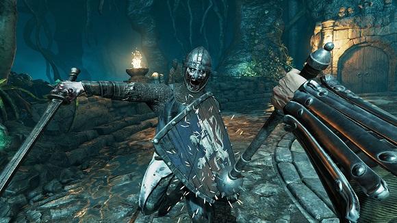 hellsplit-arena-pc-screenshot-4