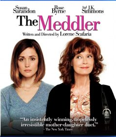 Download Film The Meddler (2015) BluRay Ganool Movie