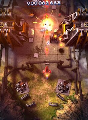 لعبة Sky Force Reloaded مهكرة , لعبة Sky Force Reloaded, لعبة قتال الطائرات, سكاي فورس مهكرة , لعبة قتال الطائرات, أندرويد , Sky Force Reloaded apk mod, Sky Force Reloaded hack.