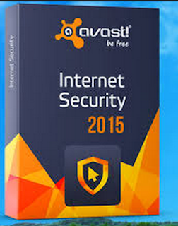 avast internet security 2015 free download