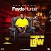Faydo Hunta - Dance Go Low