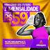 ANAHNGUERA - VEM CRIAR SEU FUTURO 1ª MENSALIDADE A PARTIR DE R$ 59