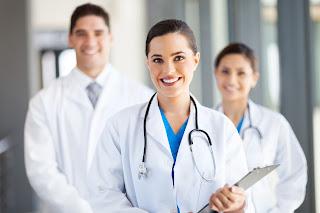 Synapse Services Recruitment 2018