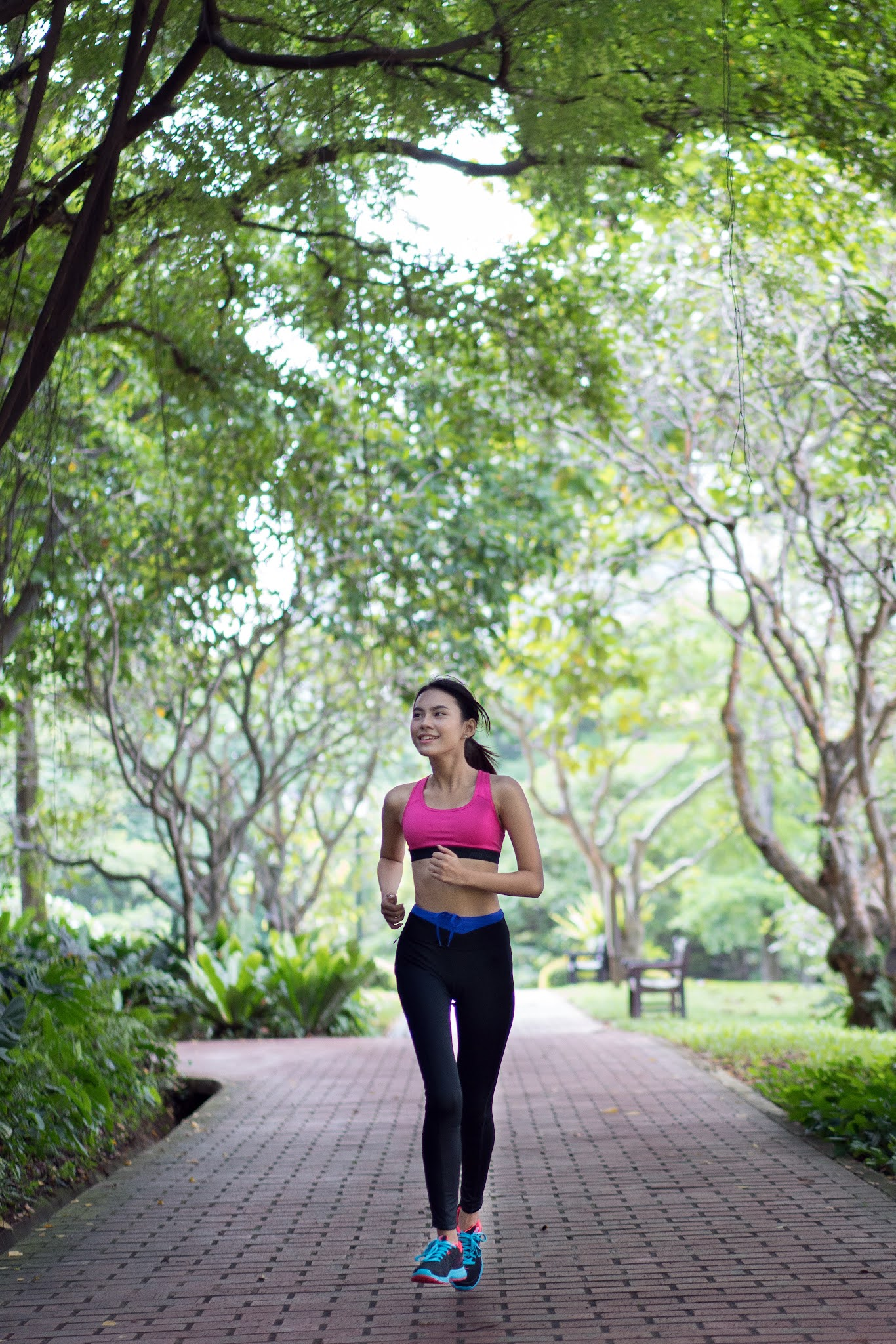 10 Creative Ways To Include Exercise Into Your Workday