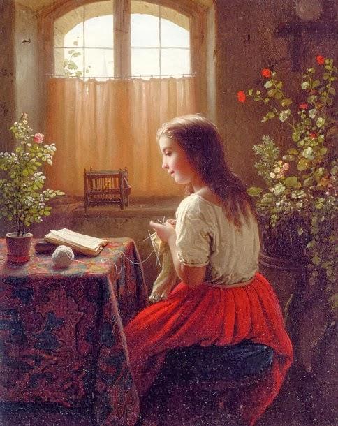 Devocional 39: Da Virtude da Esperança e os Vícios da Presunção e da Desesperação| São Tomás de Aquino