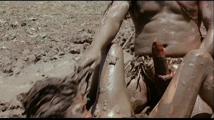 секс фильмы про племена член