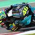 MotoGP Qatar 2021: Optimisme Tinggi Valentino Rossi