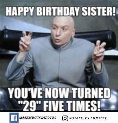 29 Five times
