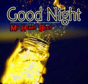 Beautiful Good Night 4k Images For Whatsapp Download 223