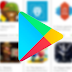 Cara Mengatasi Aplikasi Dan Game yang Suka Update Sendiri Di Google Play Store