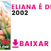 Downloads de DVDs