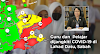 Enam Pelajar Dan Tujuh Guru Dijangkiti Covid-19 Di Lahad Datu