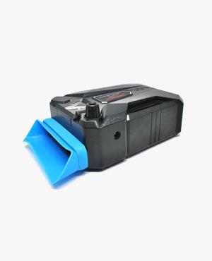 Vacuum Cooler Laptop Fan usb Vacum