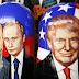 """Putin, dispuesto a dialogar con Trump, persona """"sencilla"""" y """"directa"""""""
