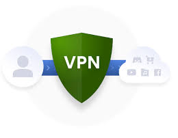 Seed4me FREE VPN: Get 1 Year Free Subscription Promo Code