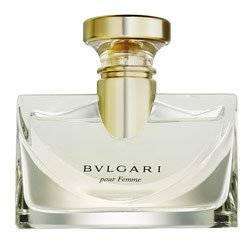Bvlgari Perfume for Women, Eau De Toilette Spray