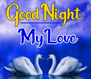 Romantic%2BGood%2BNight%2BImages%2BPics%2BFree%2BDownload51