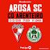 🏃 Fútbol: Arosa SC - CD Arenteiro | 2dic