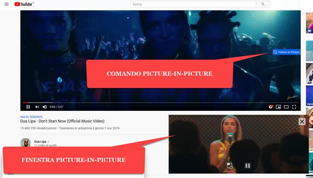 comando-picture-in-picture-firefox