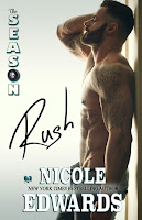 Rush - The Season (Nicole Edwards)