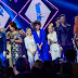Estónia: ERR permite faixas de apoio pré-gravadas na Final do 'Eesti Laul 2019'