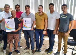 Respeito às diferenças: Funjope recebe selo da diversidade da ONG Iguais