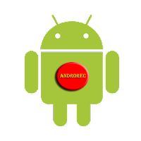 Automatic Call Recorder Without Beep Apk