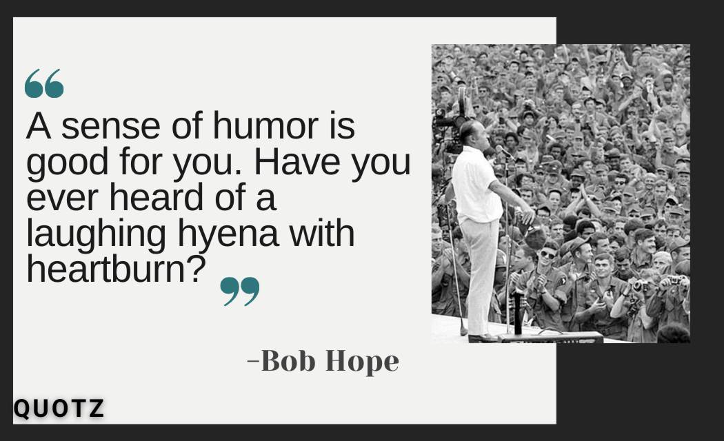 FUNNIEST and FAMOUS BOB HOPE QUOTES ABOUT GOLF, POLITICS, COMEDY, AND MORE WITH QUOTES IMAGES.
