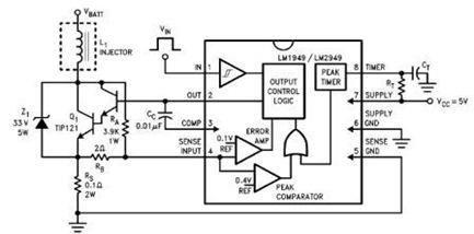 fuel-injector-driver-circuit-diagram