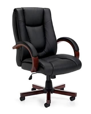 executive chair sale