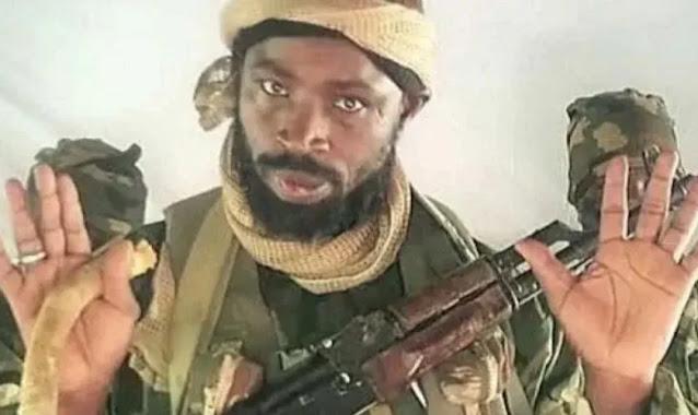 Morte de líder do Boko Haram é confirmada e Igreja prevê mais perseguição como resultado
