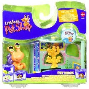 Image Result For Lps Hermit Crab