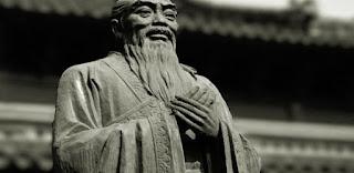 Confucio - El Ta-Hio o Gran Estudio