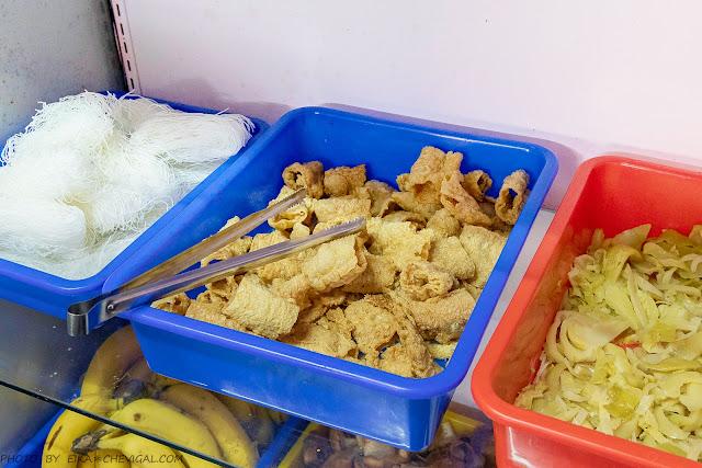MG 0506 - 自助火鍋吃到飽 火烤兩吃每人竟然只要200元?在地人才知道的隱藏版美食,還有水果、飲料、冰淇淋任你吃