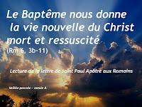 diaporama-baptise-dans-la-mort-saint.html