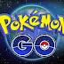Pokémon GO: Update Scambi e Lotte