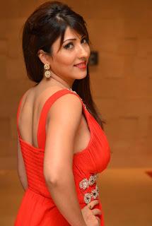 Shivani Sen 3