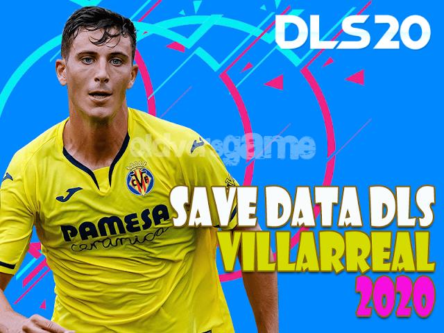 download-save-data-dls-villarreal-2020-2021