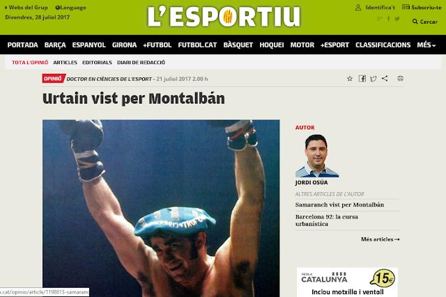 http://www.lesportiudecatalunya.cat/opinio/article/1198456-urtain-vist-per-montalban.html