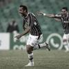 ^www.seuguara.com.br/Nenê/Fluminense/Brasileirão 2021/